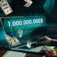 Đánh cắp mã OTP và những thiệt hại hàng trăm tỉ đổng tại Việt Nam