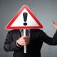 Danh sách 157 mã cổ phiếu trong diện bị cảnh báo, đình chỉ giao dịch.