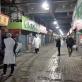 Dịch nghi SARS tái xuất ở Trung Quốc: Việt Nam sẽ ứng phó ra sao?