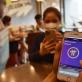 """Pi và """"Pi network"""" có hoàn thành giấc mơ thành """"tỉ phú"""" của người dùng Việt"""