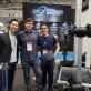 Dự án AI Việt Nam giành được 'chữ ký' hãng hàng không lớn của thế giới