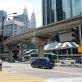 Đường ray trên cao ở Malaysia khác với tuyến Cát Linh-Hà Đông ra sao?