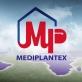 Gần 6,28 triệu cổ phiếu MED chính thức niêm yết trên HNX từ ngày 18/3