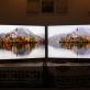 """Giải mã công nghệ hình ảnh để TV Sony xây chắc """"ngôi vương"""""""