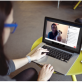 GoStream - Startup livestream tiếp tục nhận cả triệu đô la