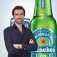 Heineken 0.0 và phân khúc bia không cồn tại Việt Nam