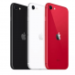 """iPhone SE 2020 cuối cùng cũng đã mở bán để phục vụ tín đồ cuồng """"Táo"""""""