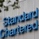 Lãi suất Ngân hàng Standard Chartered mới nhất tháng 11/2020