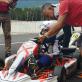Một ngày trải nghiệm giấc mơ trở thành tay đua F1 chuyên nghiệp ở Nhật Bản