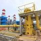 Nhật giúp Indonesia thực hiện dự án cất giữ CO2 vào lòng đất