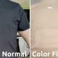 OnePlus 8 Pro vô hiệu hóa camera nhìn xuyên thấu quần áo