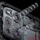 OPPO - Find X3 Pro đối đầu với Galaxy S21 và iPhone 12 Pro bằng tính năng gì?