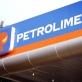 Petrolimex sẽ tổ chức trực tuyến Đại hội cổ đông 2021