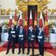 PV Power tham gia phát triển dự án nhà máy điện khí LNG Quảng Ninh