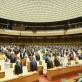 Quốc hội sẽ họp trực tuyến, biểu quyết qua điện thoại di động