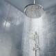 Quy trình vệ sinh bình nước nóng tại nhà