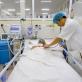 Thế giới vinh danh 3 trung tâm điều trị đột quỵ của Việt Nam