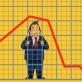 """Thị trường chứng khoán 26/2: VN-Index """"bốc hơi"""" hơn 16 điểm, xuống quanh mức 1.150 điểm"""