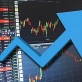 Thị trường chứng khoán phiên sáng 9/4: Nhiều mã tăng trần, VN-Index tiến sát mốc 760 điểm