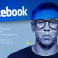 """Tính năng nhận diện khuôn mặt """"thổi bay"""" hơn nửa tỉ USD của Facebook"""