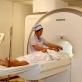 Túi phình động mạch trong não, triệu chứng mơ hồ hậu quả hiện hữu rất lớn