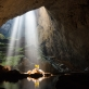 Việt Nam trên Google Arts & Culture là vẻ đẹp diệu kỳ