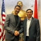 Xây dựng cầu nối startup Việt với Thung lũng Silicon