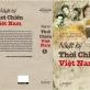 """""""Nhật ký thời chiến Việt Nam"""": Những trang sách riêng tư nhưng mang cả tinh thần dân tộc"""