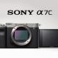 Cực phẩm Sony Alpha 7C ra mắt: Mẫu Full - Frame nhỏ và nhẹ nhất trên thế giới hiện nay.