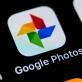Hết thời dùng Google Photos lưu trữ hình ảnh miễn phí