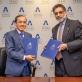 Đại học Phenikaa vàĐại học Texas Arlington ký thoả thuận đào tạo liên kết quốc tế