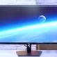 Dell: Màn hình DELL SE2719HR giá 5 triệu có phải lựa chọn tốt nhất ở phân khúc phổ thông?