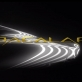 Geneva Motor Show 2020: Bentley hé lộ siêu xe Bacalar triệu đô