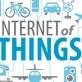 IoT với các số ứng dụng và tiềm năng phát triển