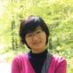 Nữ Tiến sĩ ngành Điện tử Viễn thông kể chuyện 4 lần trượt khi xin tài trợ dự án khoa học