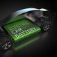Pin thể rắn nguồn năng lượng mới để ô tô điện có thể thương mại hóa thành công