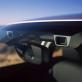 """Subaru Eyesight con mắt """"Nhị Lang thần"""" phòng ngừa va chạm an toàn cho mỗi chuyến đi"""