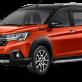 Suzuki XL7 2020 SUV 7 chỗ đích thực sẵn sàng cho khởi đầu mới