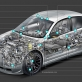Tổng quan hệ thống cảm biến trên ô tô
