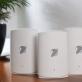 """VNPT: iGate EW12S thiết bị Wi-Fi chạy 2 băng tần 2.4GHz và 5GHz """"made in Vietnam"""""""