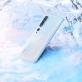 Xiaomi ra mắt Mi 10 và Mi 10 Pro: chip Snapdragon 865 và camera 108MP