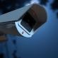 Camera an ninh có thể báo cho tội phạm mạng biết khi nào bạn không ở nhà