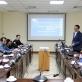 ITU Digital World 2020 sẽ nâng cao vị thế Việt Nam