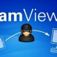 TeamViewer cho phép tin tặc đánh cắp mật khẩu hệ thống từ xa