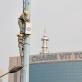 Trạm phát 5G - Chuẩn bức xạ điện từ cũ liệu có còn phù hợp?