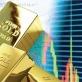 Dự báo giá vàng ngày 17/4: Điều chỉnh trong biên độ hẹp