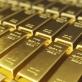 Dự báo giá vàng ngày 2/4: Cố neo giữ ở mốc xấp xỉ 48 triệu
