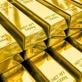 Dự báo giá vàng SJC trong nước ngày 24/2: Quay đầu giảm nhẹ