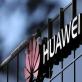 Phó Chủ tịch Victor Zhang: Huawei cần định vị doanh nghiệp trên thị trường mạng 5G