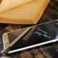 Vì sao Galaxy Note 5 vẫn được người sử dụng yêu thích?